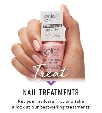 Nail Polish Direct