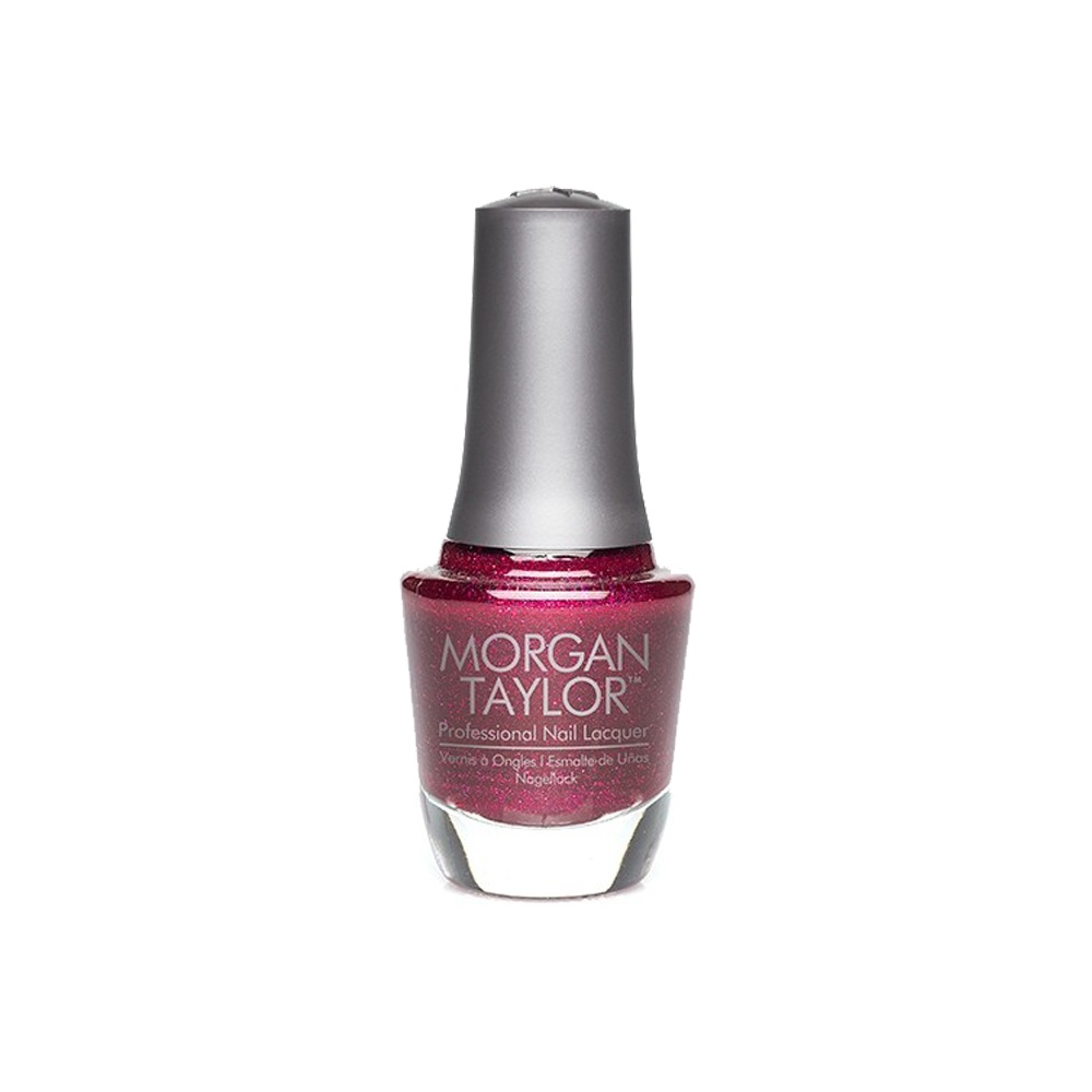 Fit For A Queen (Glitter) 15ml