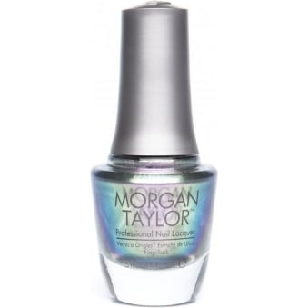 Nail Polish - Little Misfit (Glitter) 15ml