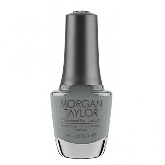 Morgan Taylor Sweetheart Squadron 2016 Nail Polish Collection - Oh Parachute 15ml (50230)