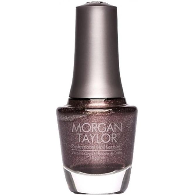 Morgan Taylor The Enchantment Nail Polish Collection 2014 - Now You See Me 15ml