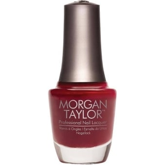 Urban Cowgirl Nail Polish Collection - A Touch Of Sass 15ml