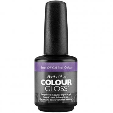 MUD Sweat & Tears 2018 Gel Polish Collection - Train Dirty (2100159) 15ml