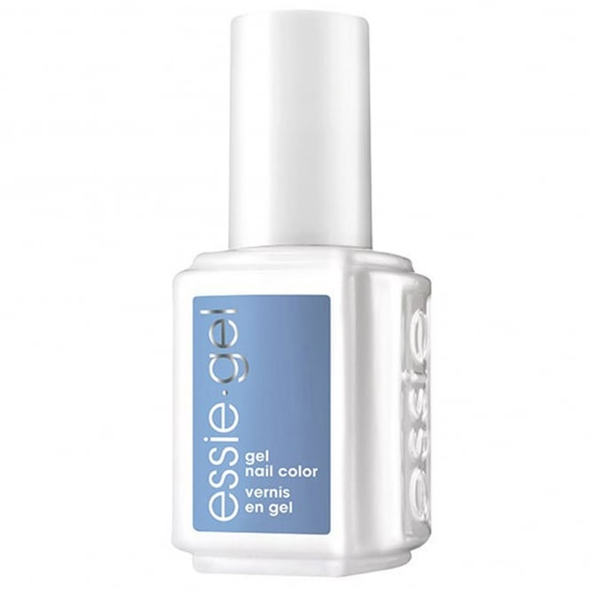 Essie Gel Nail Colour - Suggestive & Sultry (5007) 12.5ml