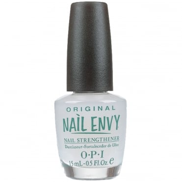 Nail Envy Nail Strengthener Original Formula (Maximum Strength) 15ML