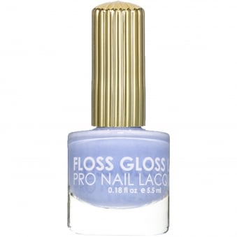 Nail Lacquer - 95% Angel 5.5ml (FG027)