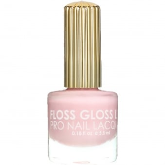 Nail Lacquer - Baby Baby 5.5ml (FG031)