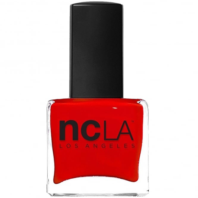 ncLA Los Angeles Nail Lacquer - Call My Agent 13.3ml