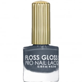 Nail Lacquer - Faded 5.5ml (FG019)