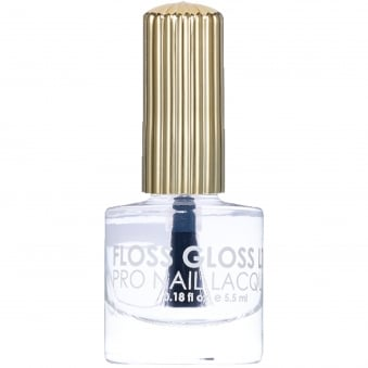 Buy Online Floss Gloss Nail Polish