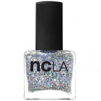 Nail Lacquer - Hollywood Hills Hot Number 13.3ml
