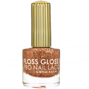 Nail Lacquer - Keys To The Mansion 5.5ml (FG041)