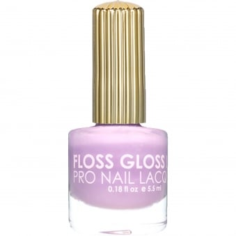 Nail Lacquer - Lavish 5.5ml (FG032)