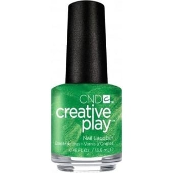 Nail Lacquer - Love It Or Leaf It %5B430%5D 13.6ml