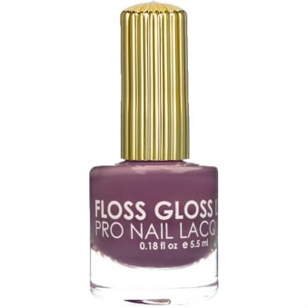 Nail Lacquer - Mauve Wives 5.5ml (FG040)