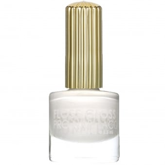 Nail Lacquer - Mrs Tony Montana 5.5ml (FG028)