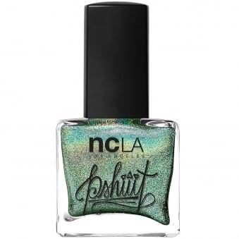 Nail Lacquer - Persephone 13.3ml