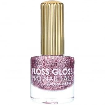 Nail Lacquer - The Pink Nugget 5.5ml (FG034)