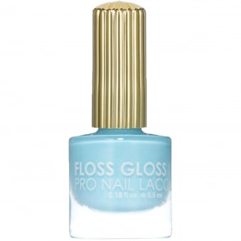 Nail Lacquer - Wavepool 5.5ml (FG010)