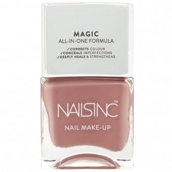 Nail Make-Up - Pont Street (10202) 14ml