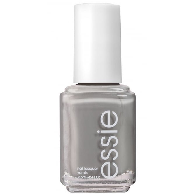 Essie Nail Polish 2016 Fall Collection - Now and Zen 13.5ml