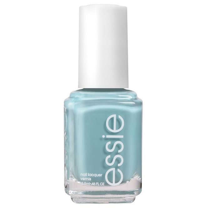 Essie Nail Polish 2016 Fall Collection - Udon Know Me 13.5ml