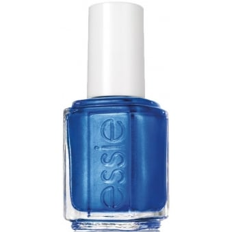 Nail Polish 2016 Shimmer Brights Collection - Catch Of The Day 15ml