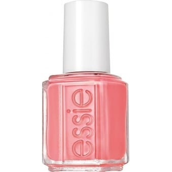 Nail Polish 2016 Spring Collection - Lounge Lover 15ml