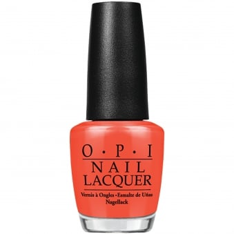 Orange Nail Polish Neon Orange Nail Polish Nail Polish Direct