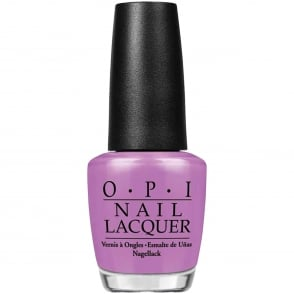 Nail Polish - A Grape Fit! (NL B87) 15ml