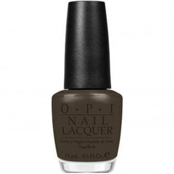 Nail Polish - A-Taupe the Space Needle (NL T24) 15ml