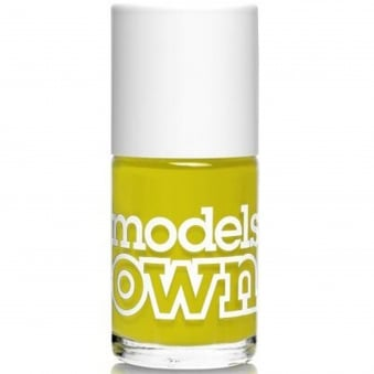 Nail Polish- Aciiied (14ML) (NP114)