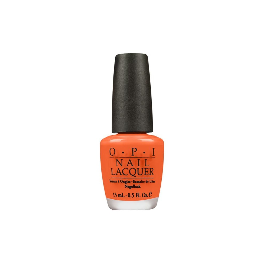 Home nails nail polish opi opi nail polish atomic