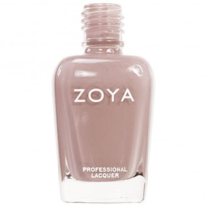 Zoya Nail Polish - Avril 15ml (ZP279)
