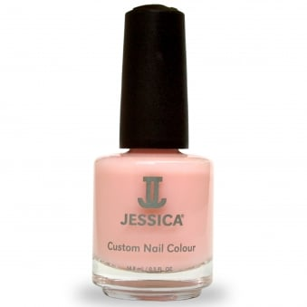 Nail Polish - Blush 14.8mL (366)