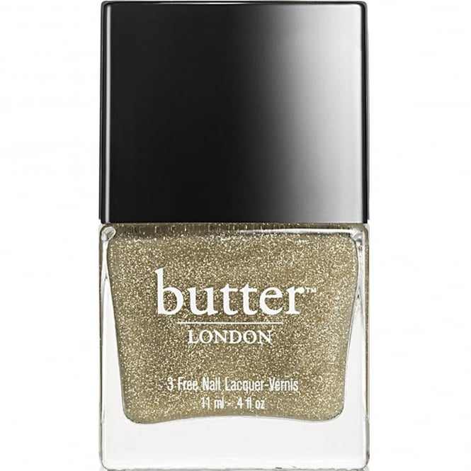Butter London Nail Polish Boho Rock Collection - Lushington (6645) 11ml