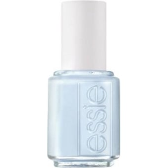 Nail Polish - Borrowed and Blue 15ml