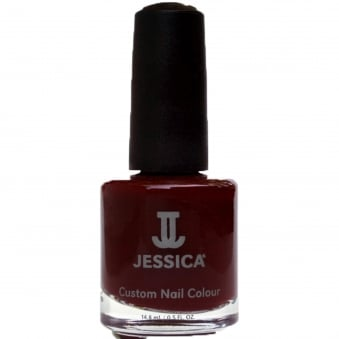 Nail Polish - Cherrywood 14.8mL (234)