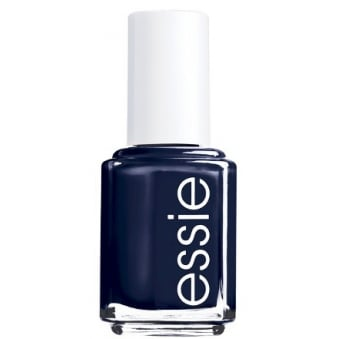 Essie Nail Polish Collection - Aruba Blue 15ml (280)