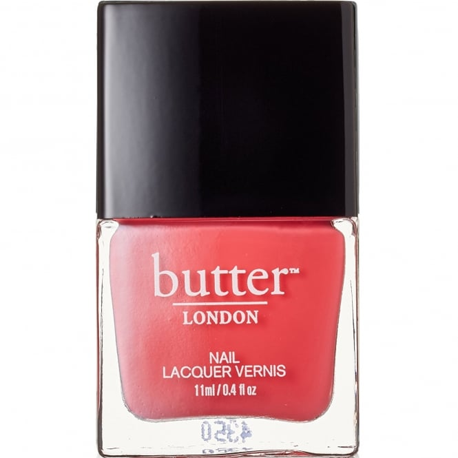 Butter London Nail Polish Collection Colour Clash - Cake Hole (0452) 11ml