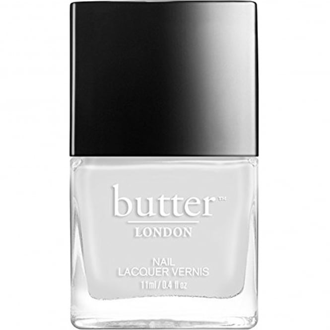 Butter London Nail Polish Collection Colour Clash - Cotton Buds (1855) 11ml