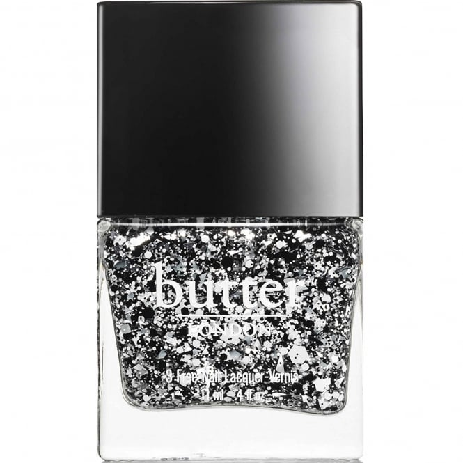Butter London Nail Polish Collection Cut Up - Anorak Overcoat (7253) 11ml