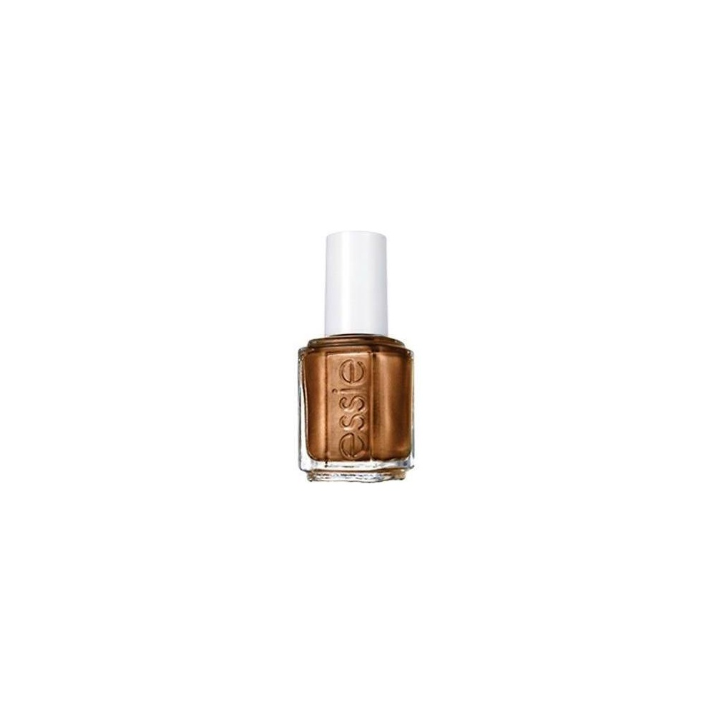 essie collection fall 2015 leggy legend at nail polish
