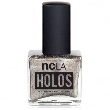 Nail Polish Collection Fashion Holos Nail Lacquer - From LA To Anywhere 15ml