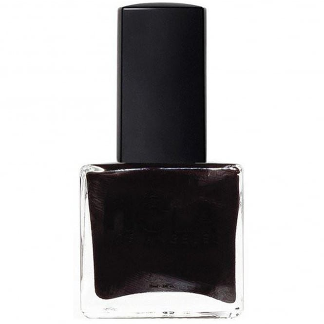 ncLA Los Angeles Nail Polish Collection Fashion Nail Lacquer - Bianca 15ml