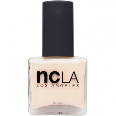 Nail Polish Collection Fashion Nail Lacquer - Catwalk Queen 15ml