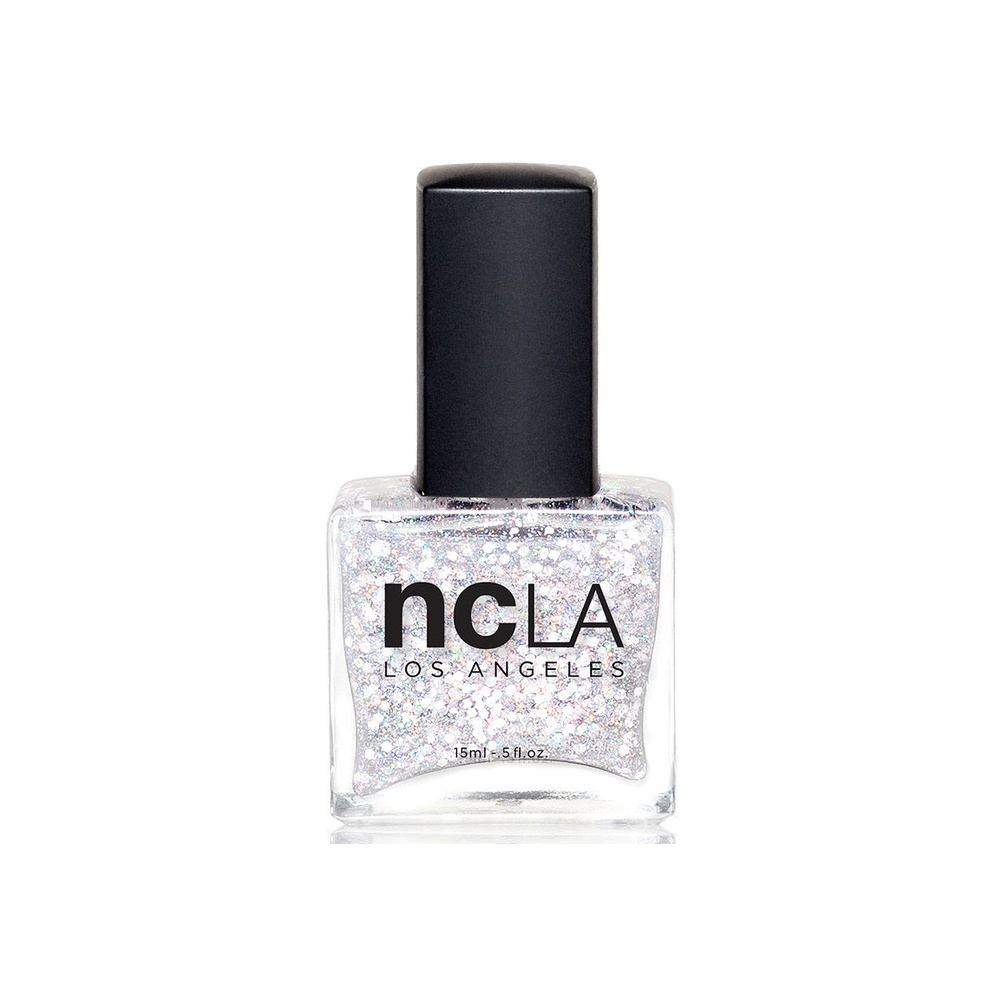 NCLA Polish Collection Fashion Nail Lacquer