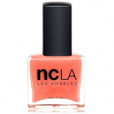 Nail Polish Collection Fashion Nail Lacquer - I Only Fly Private 15ml