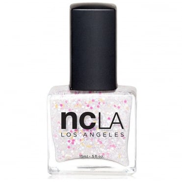 Nail Polish Collection Fashion Nail Lacquer - Valet My Carriage 15ml