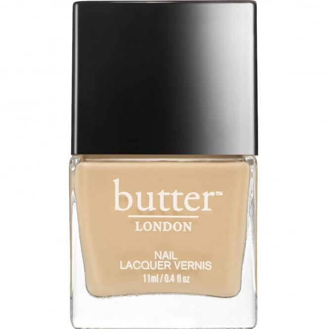 Butter London Nail Polish Collection - High Tea Lacquer (11ml)